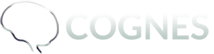 CogNeS 2019 Logo