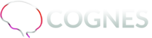 CogNeS 2020 Logo